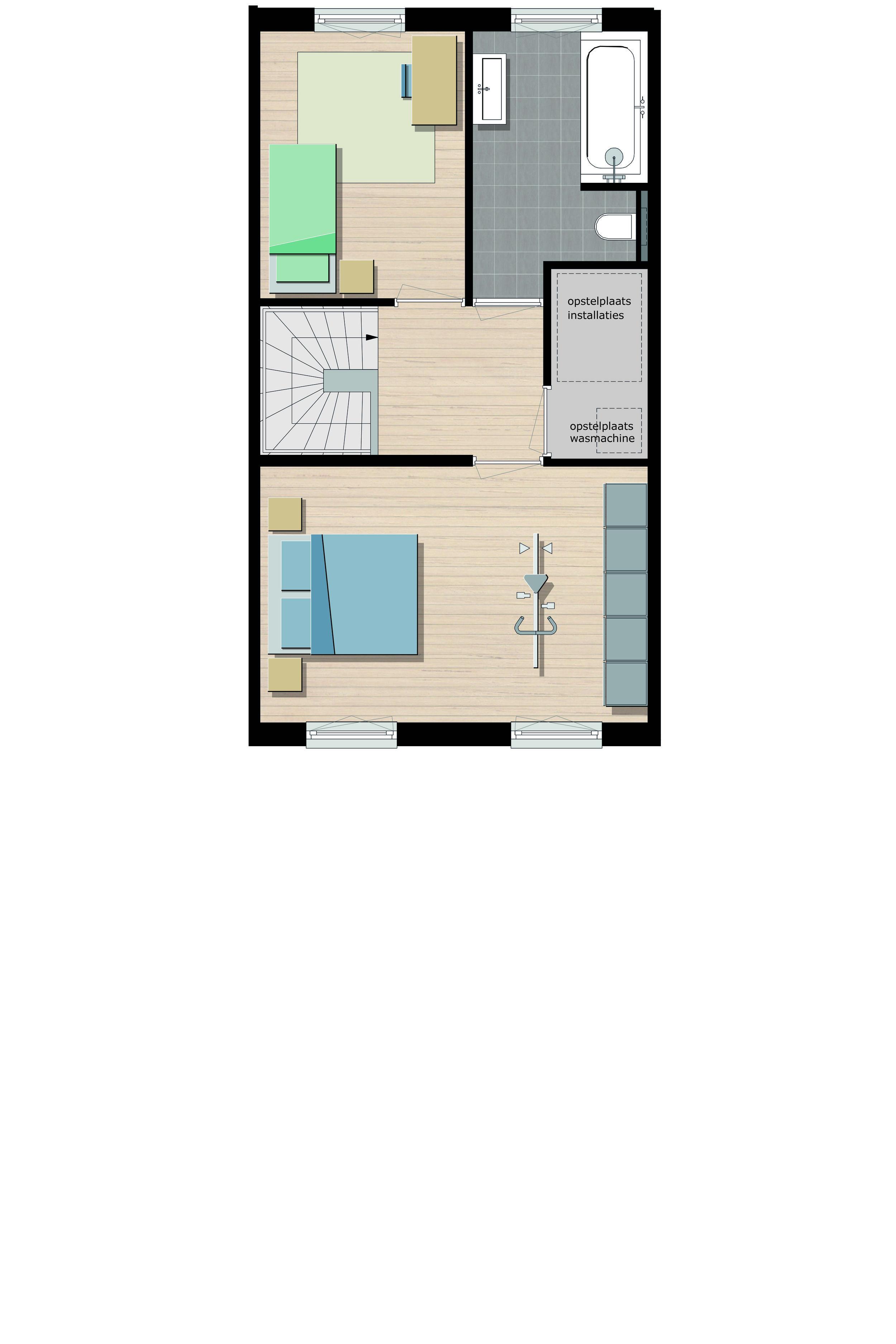 plattegrond Frederique-2e.jpg