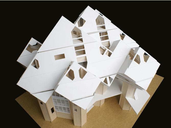 Personal-Architecture-rotterdam-Stayokay-26-2.jpg