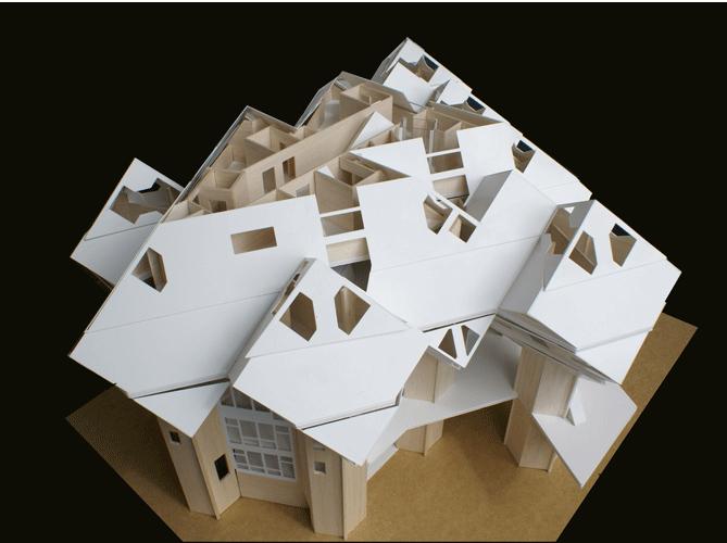 Personal-Architecture-rotterdam-Stayokay-28.jpg