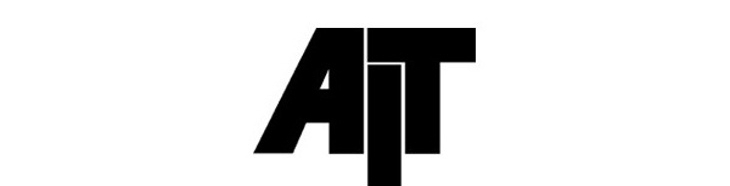 logo_AIT_white.jpg