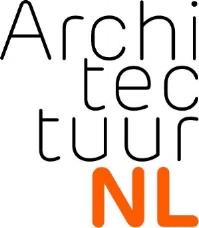 ANL-logo.jpg