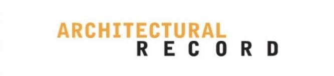 architectural-record-logo.jpg