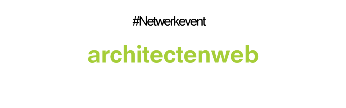 Event_architectenweb.png