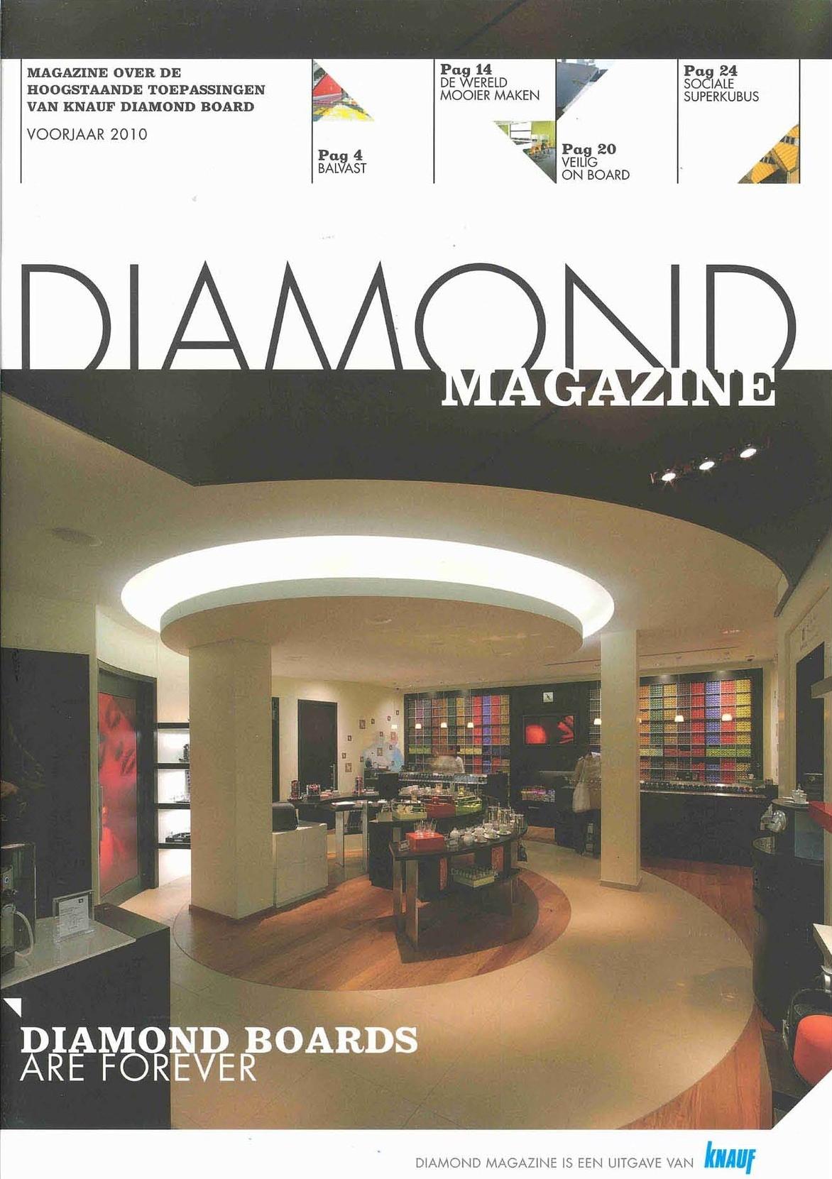 diamond2_Page_1.jpg