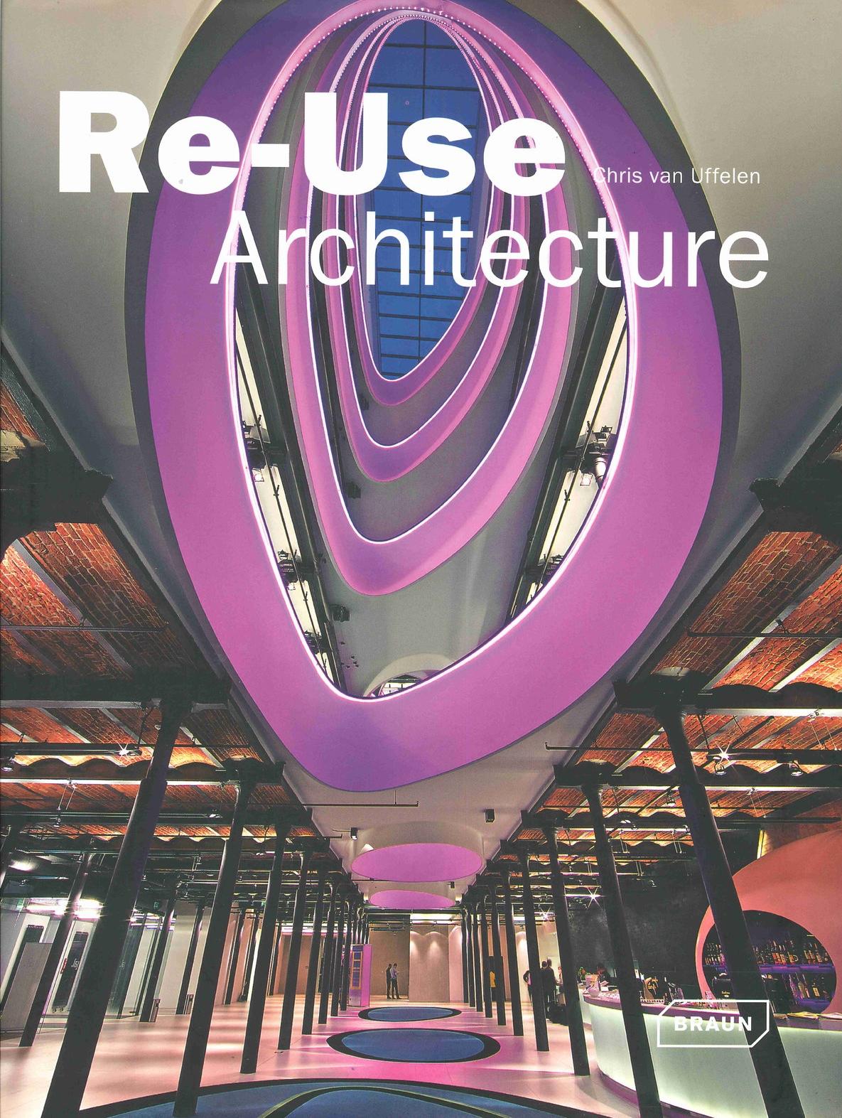 reusearchitecture_stayokey.jpg