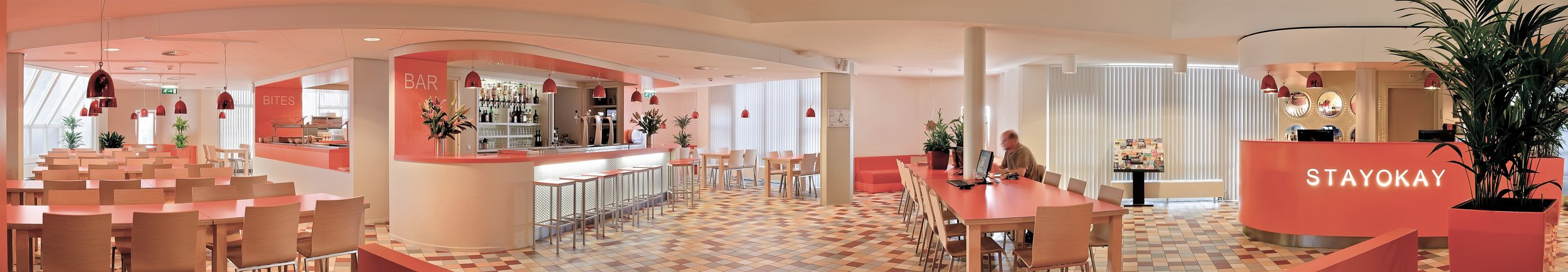 Personal-Architecture-rotterdam-Stayokay-08-Taco vd Werf - Stayokay.jpg