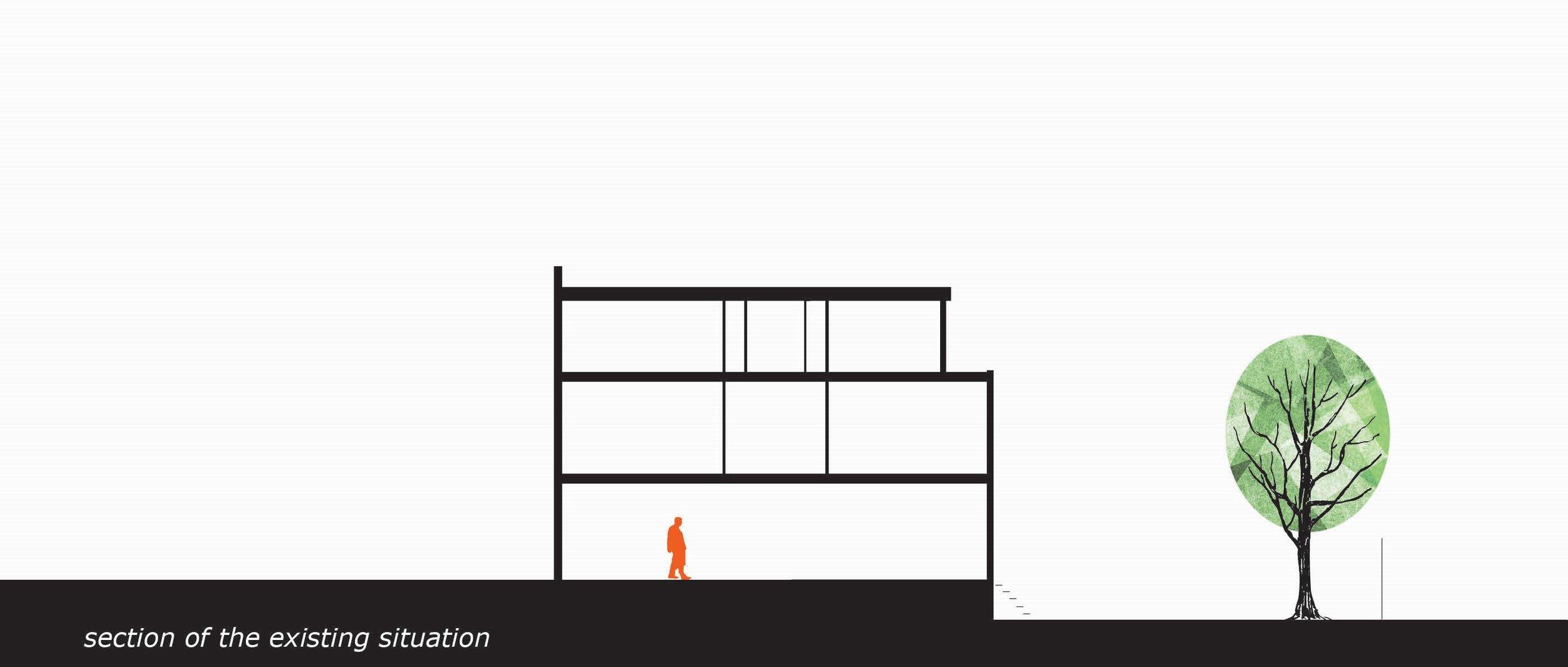 Personal-Architecture-rotterdam-ploeghof-1.jpg