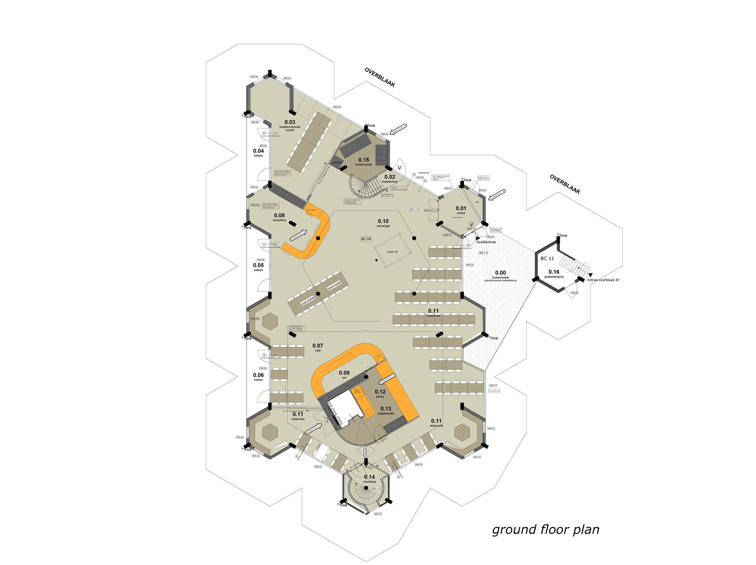 floorplan-.jpg
