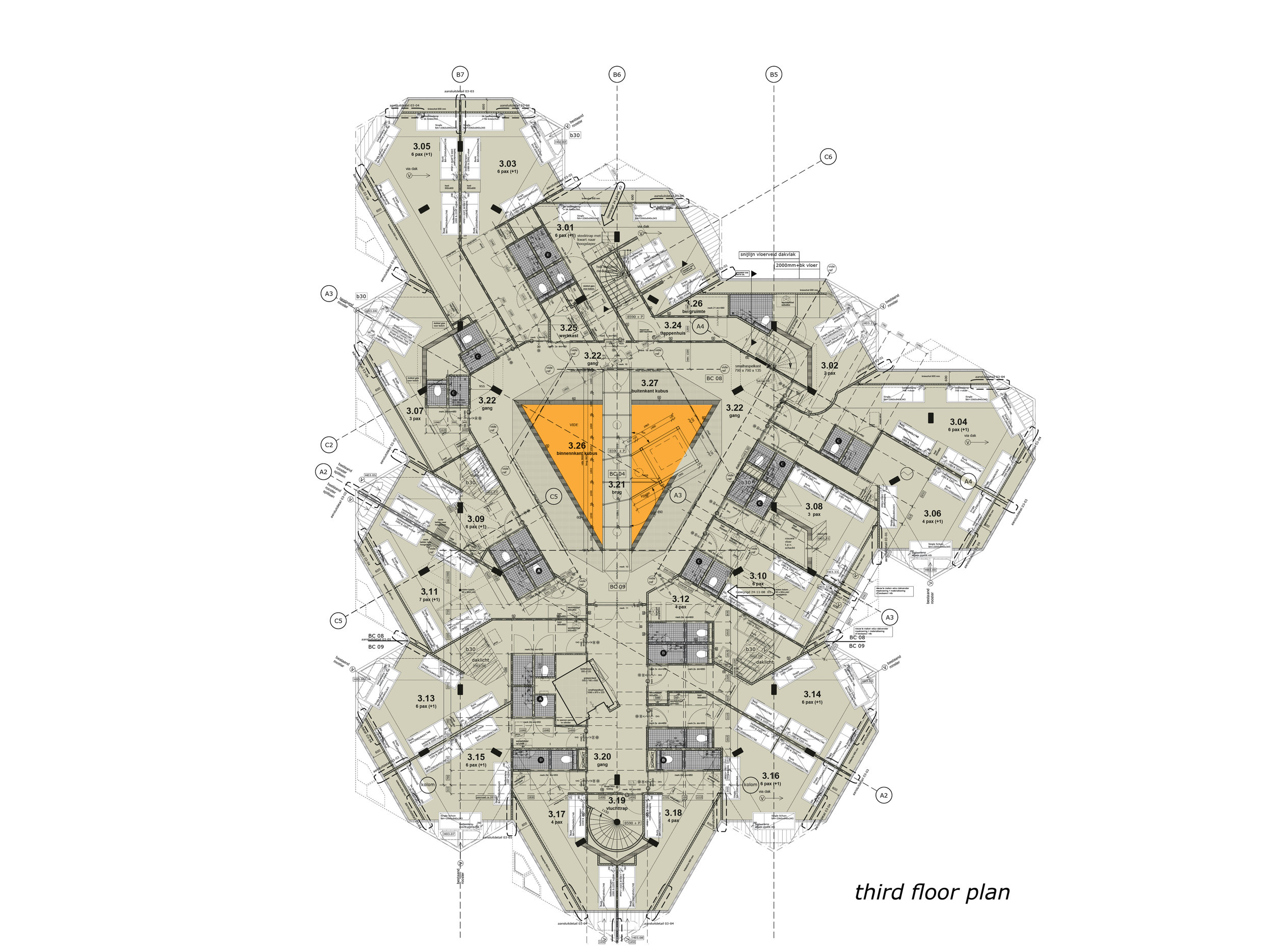 floorplan-4.jpg