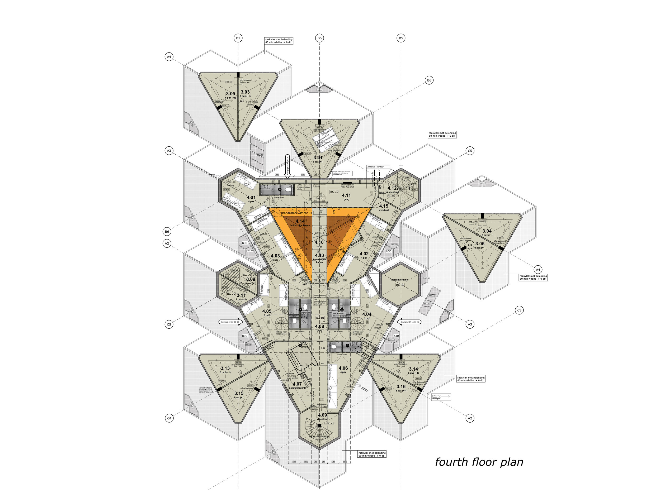 floorplan-5.jpg