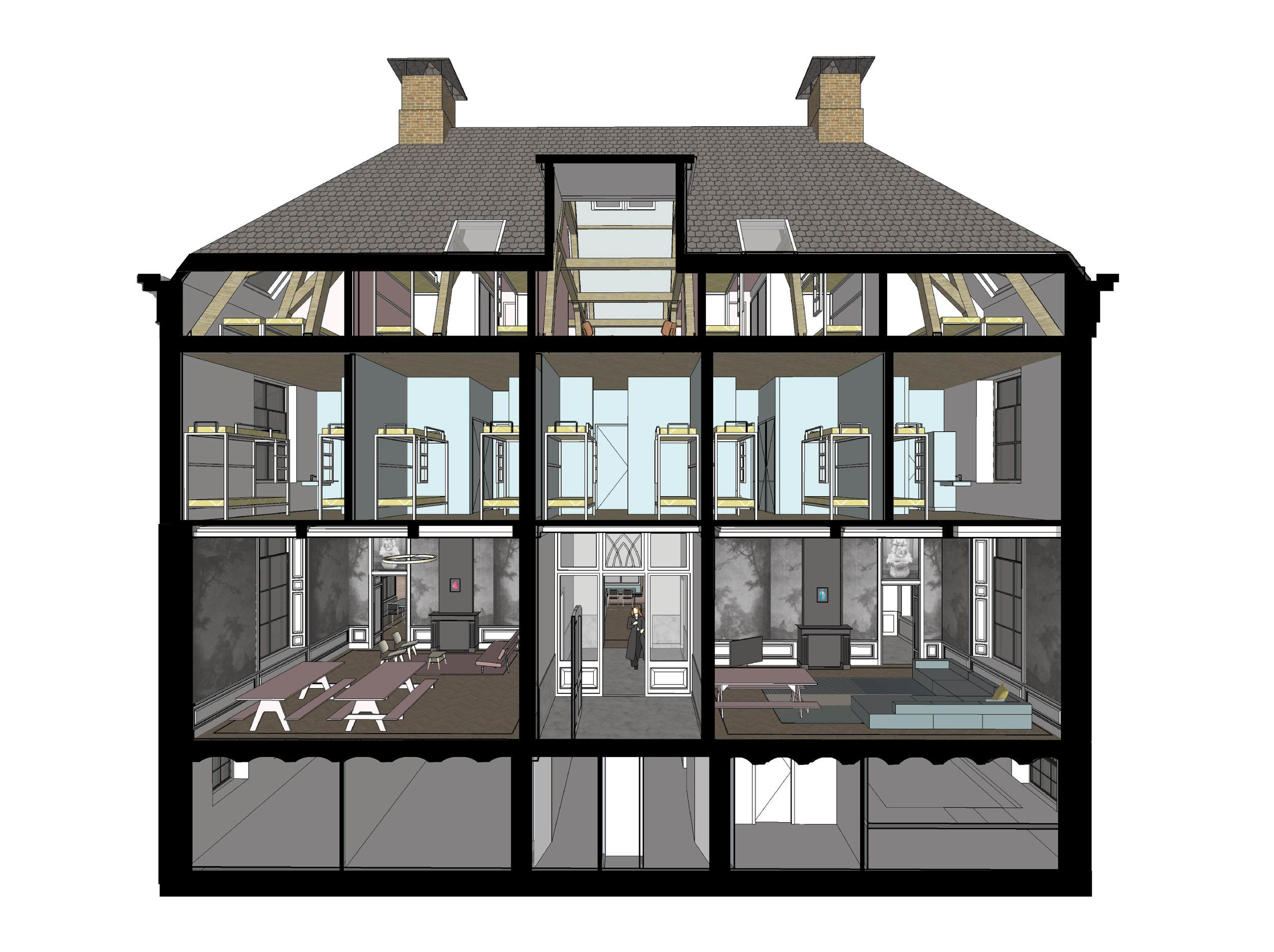 Personal-Architecture-bunnik-stayokay-8.jpg