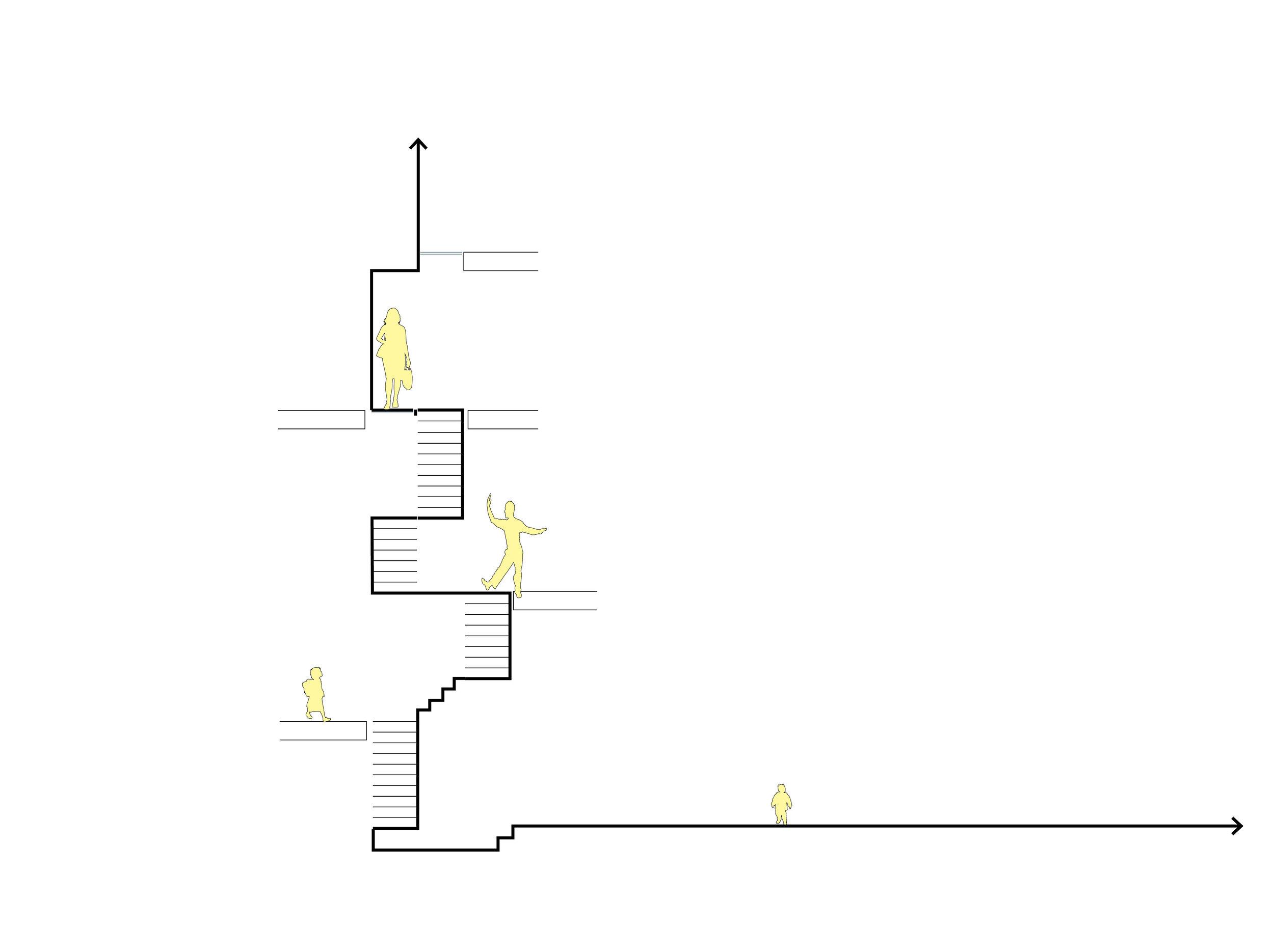 Personal-Architecture-the hague-laura en matteo-.jpg