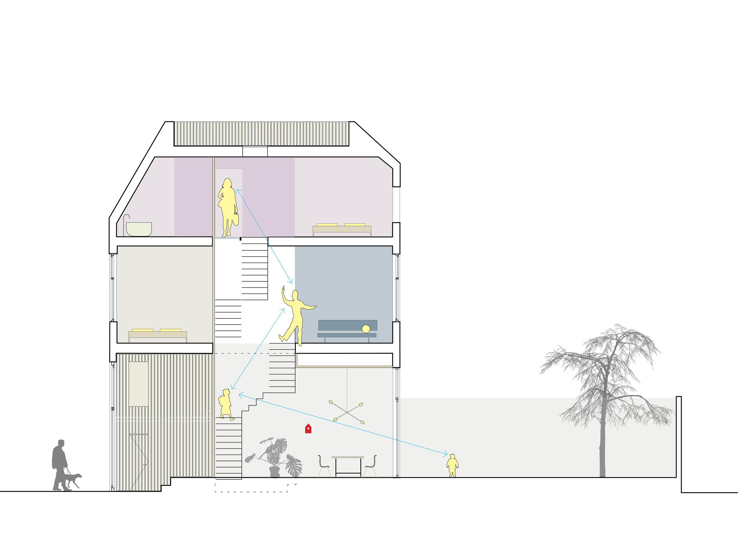 Personal-Architecture-the hague-laura en matteo-2.jpg