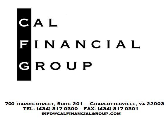 cal Financial Logo.jpg