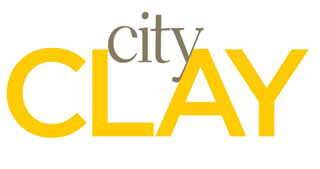 City Clay.png