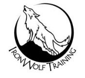 ironwolf-training-86283454.jpg