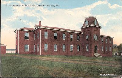 SilkMill 1914.jpg