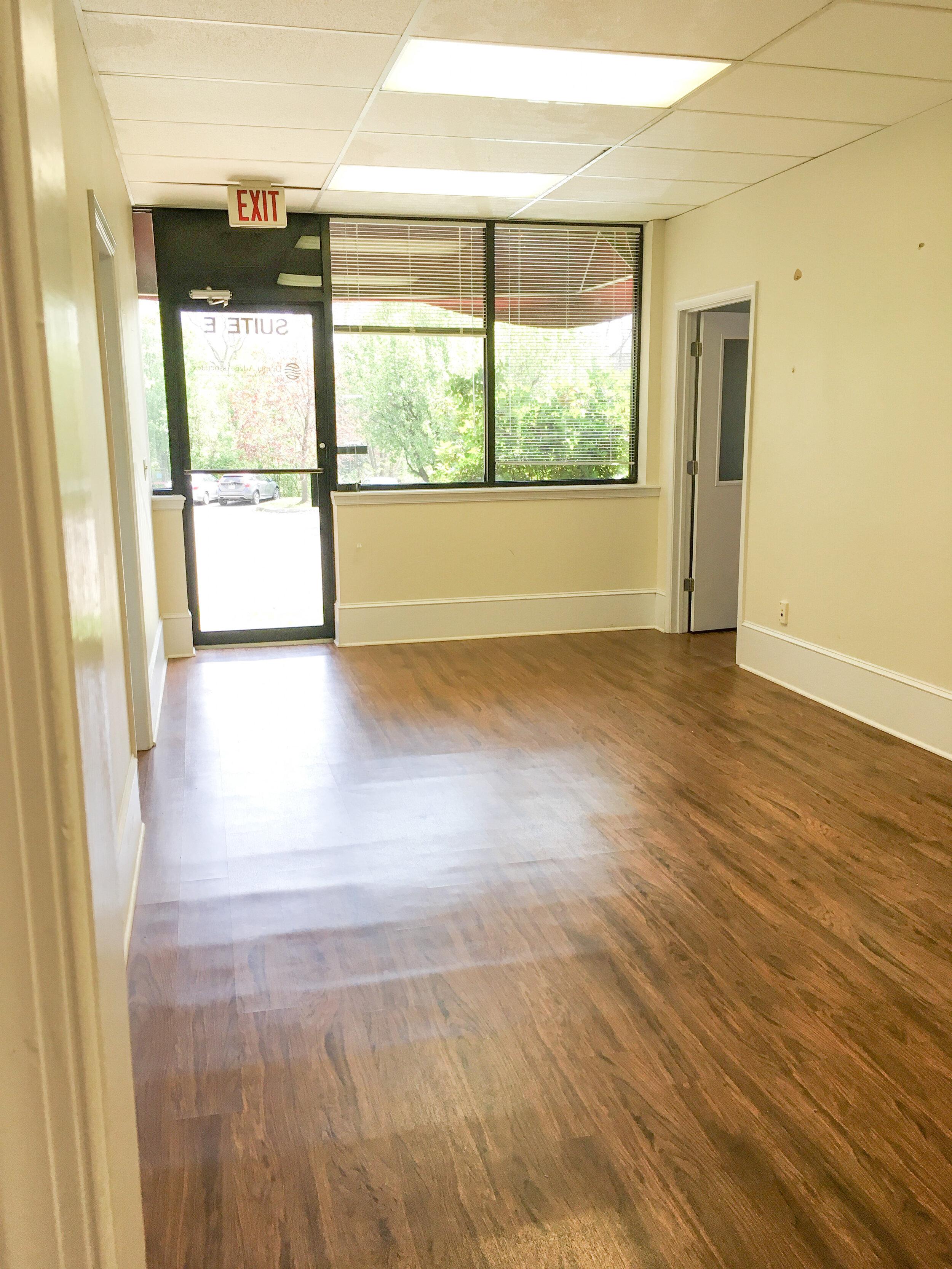 Reception Area with Door_edited.jpg