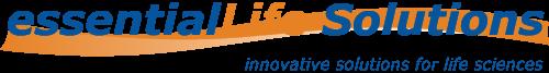ELS_Logo_Large.png