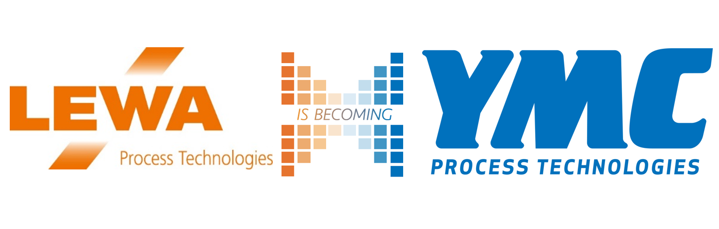 Transition logo LEWA YMC.png