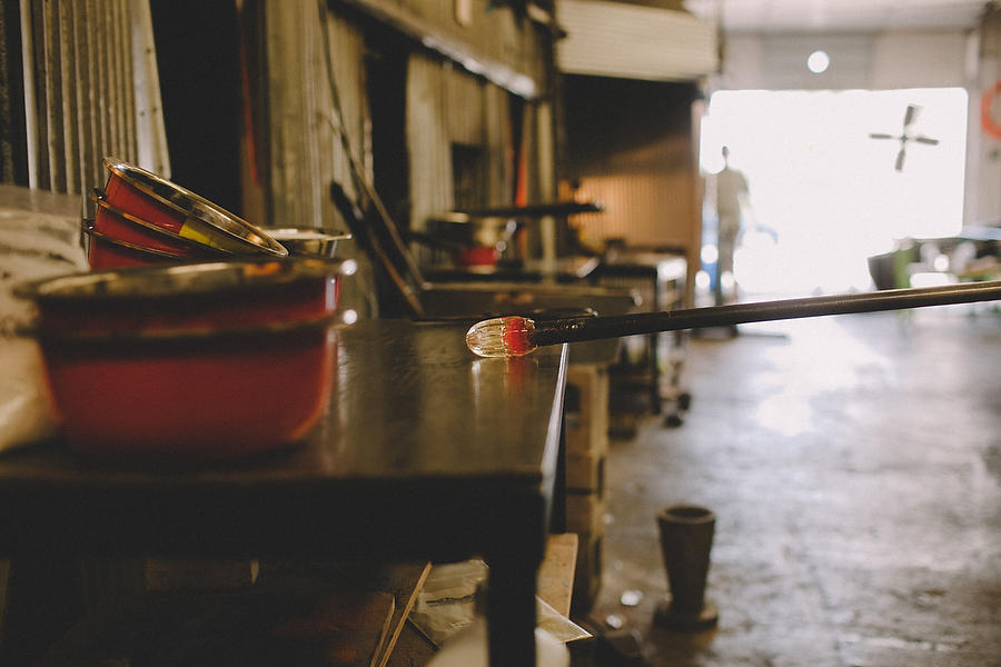 GlassBlowing106.JPG