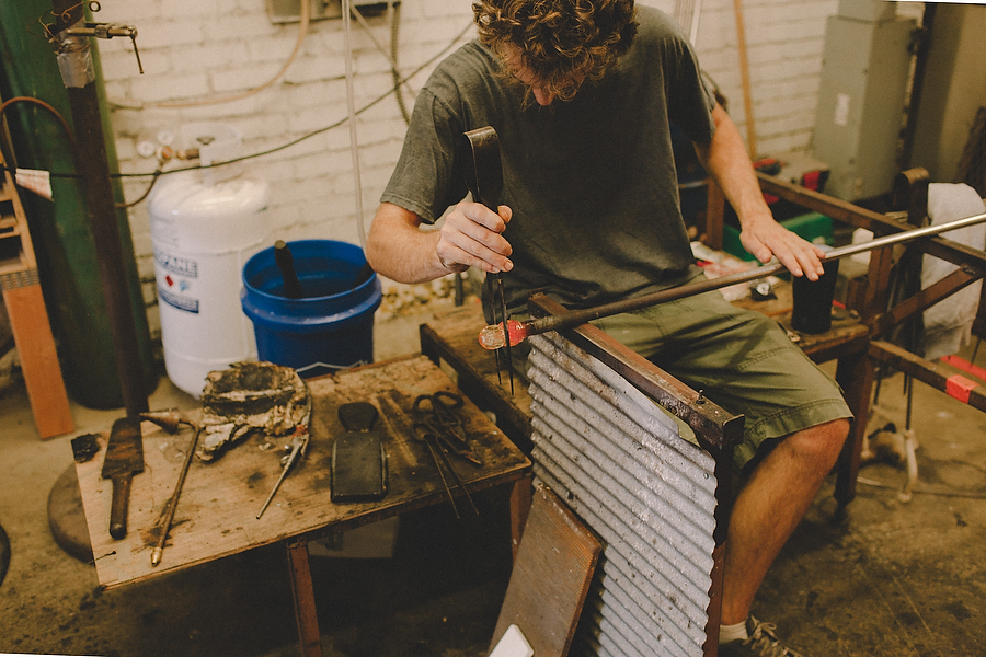 GlassBlowing107.JPG