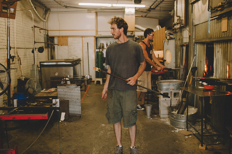 GlassBlowing113.JPG