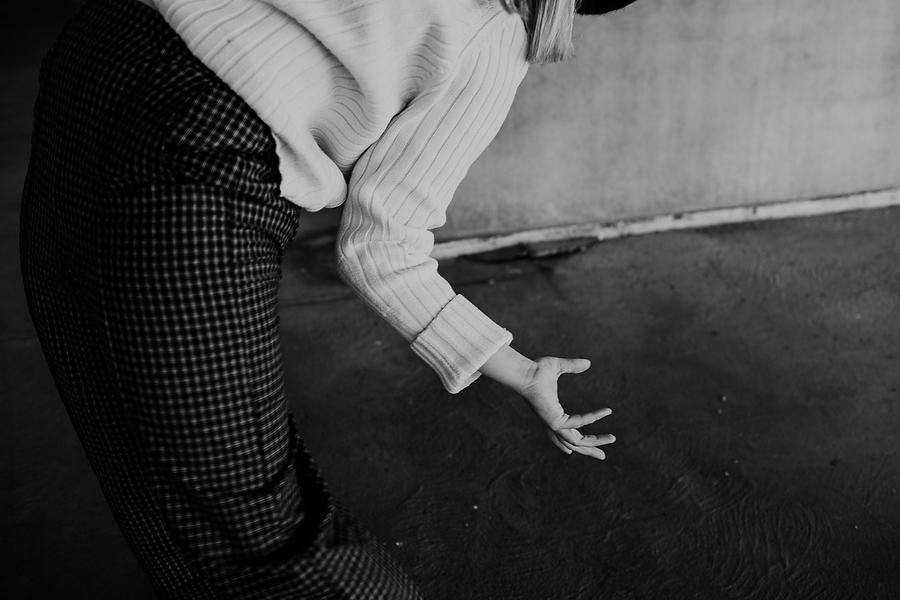 Ruth Yaro Photography 2019