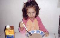 Pourquoi - Pourquoi malgré tous vos efforts, votre enfant ne veut-il toujours pas manger ?