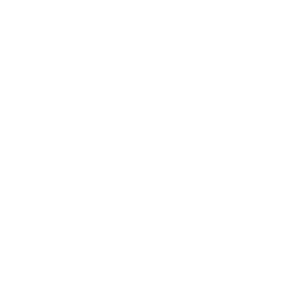 wyoming-therapy-logo-white.png