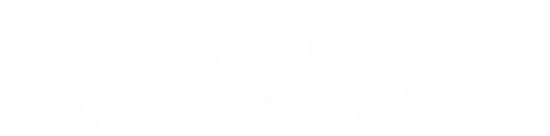 APTA-Logo--white.png