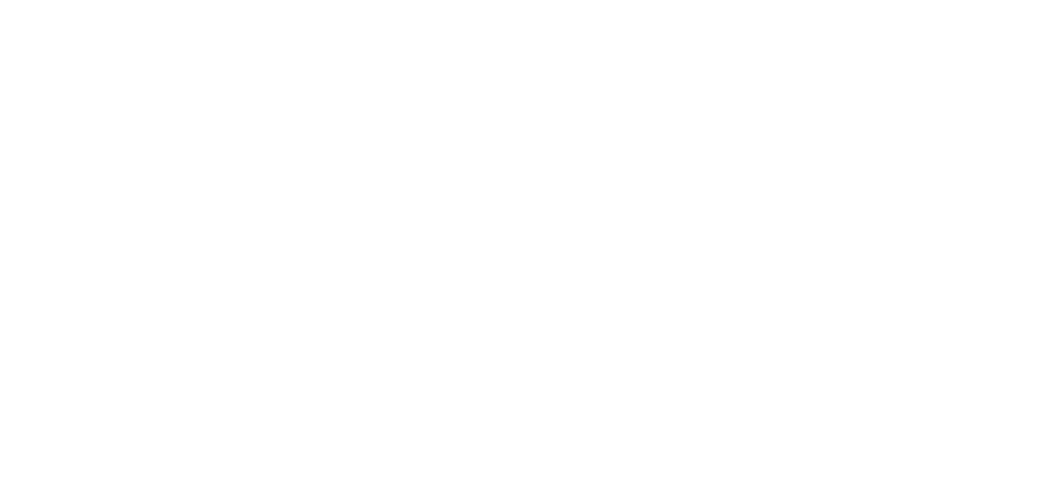 NSCA-Certification-Logo-white.png