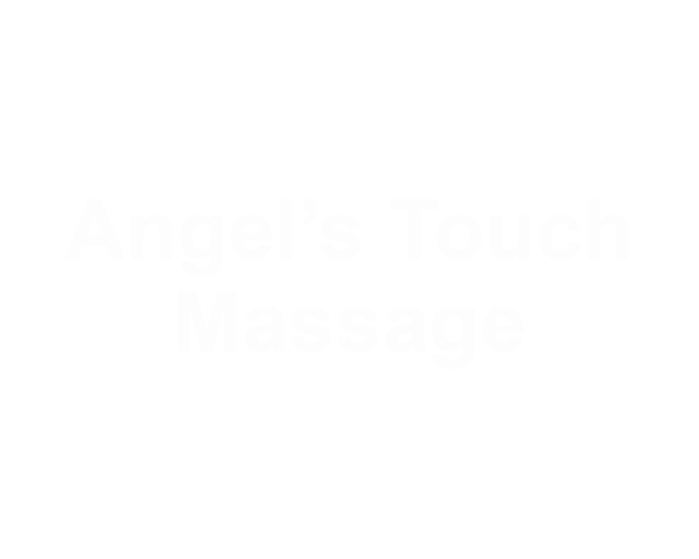 angelstouch-white.png