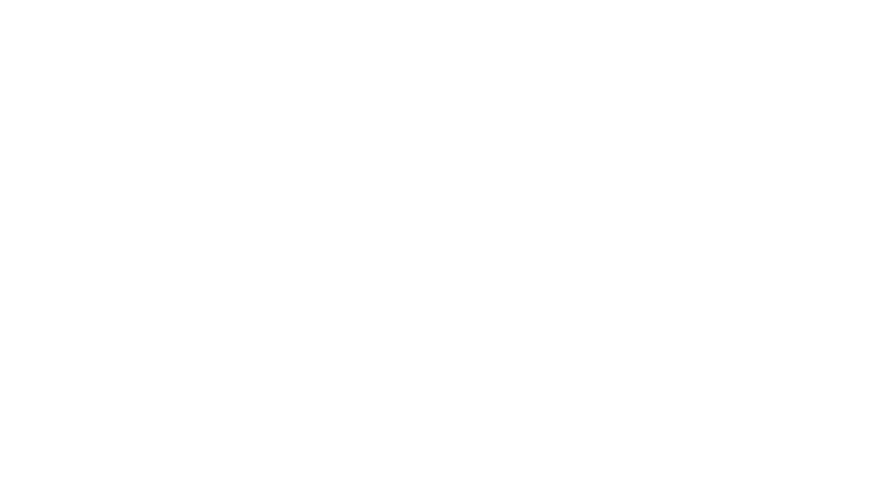 NormaTec-Recovery-logo-white.png