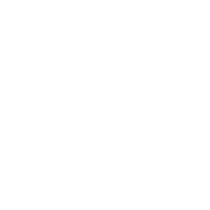 gameready-stacke-logo-white.png