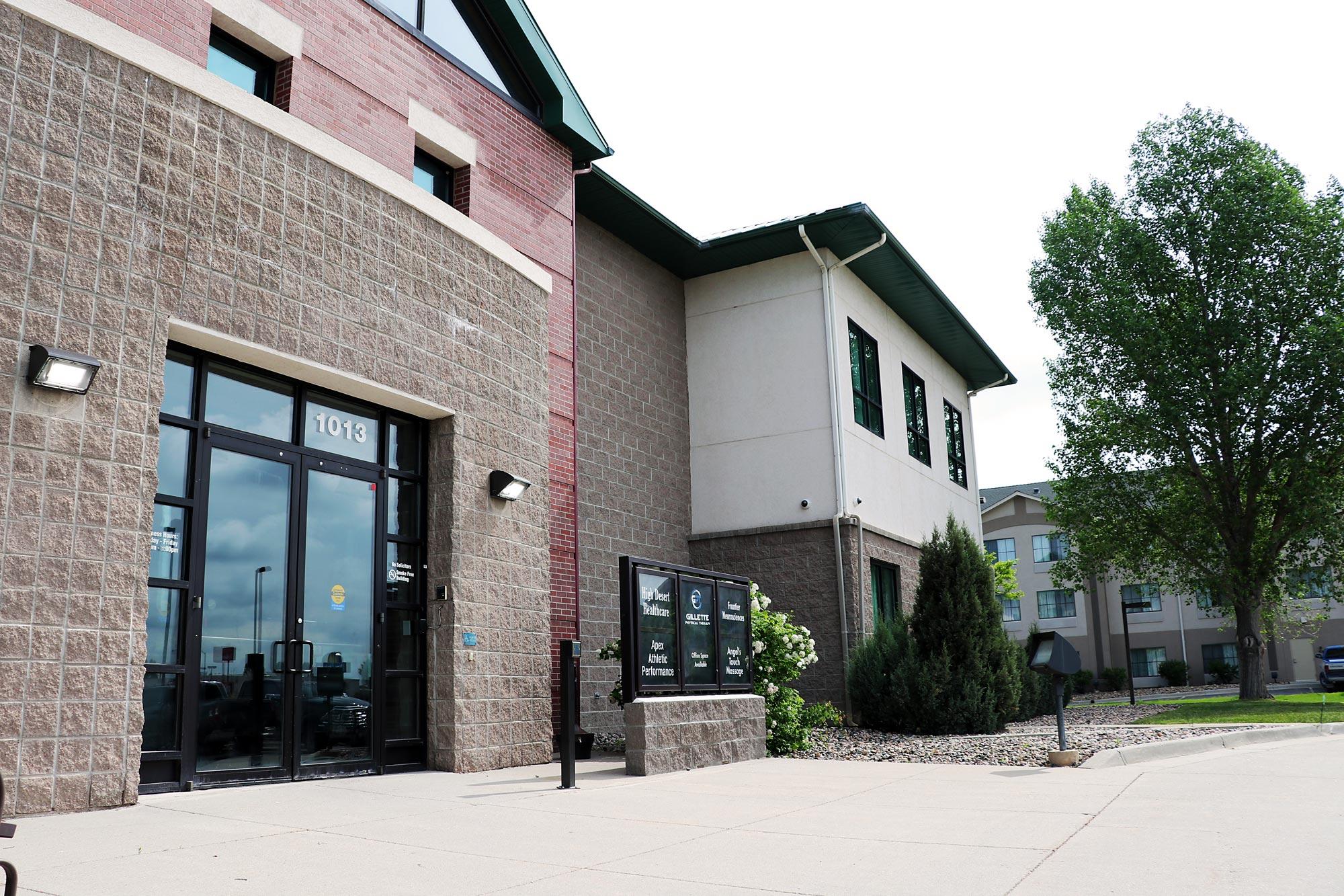 GPT-exterior-front-door-side.jpg