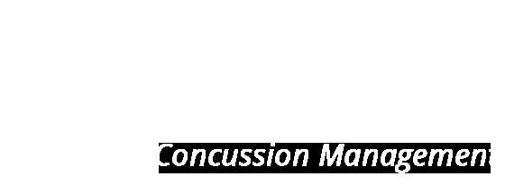 impactlogo-concussion.png