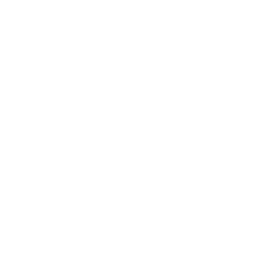 cowboy joe-white.png