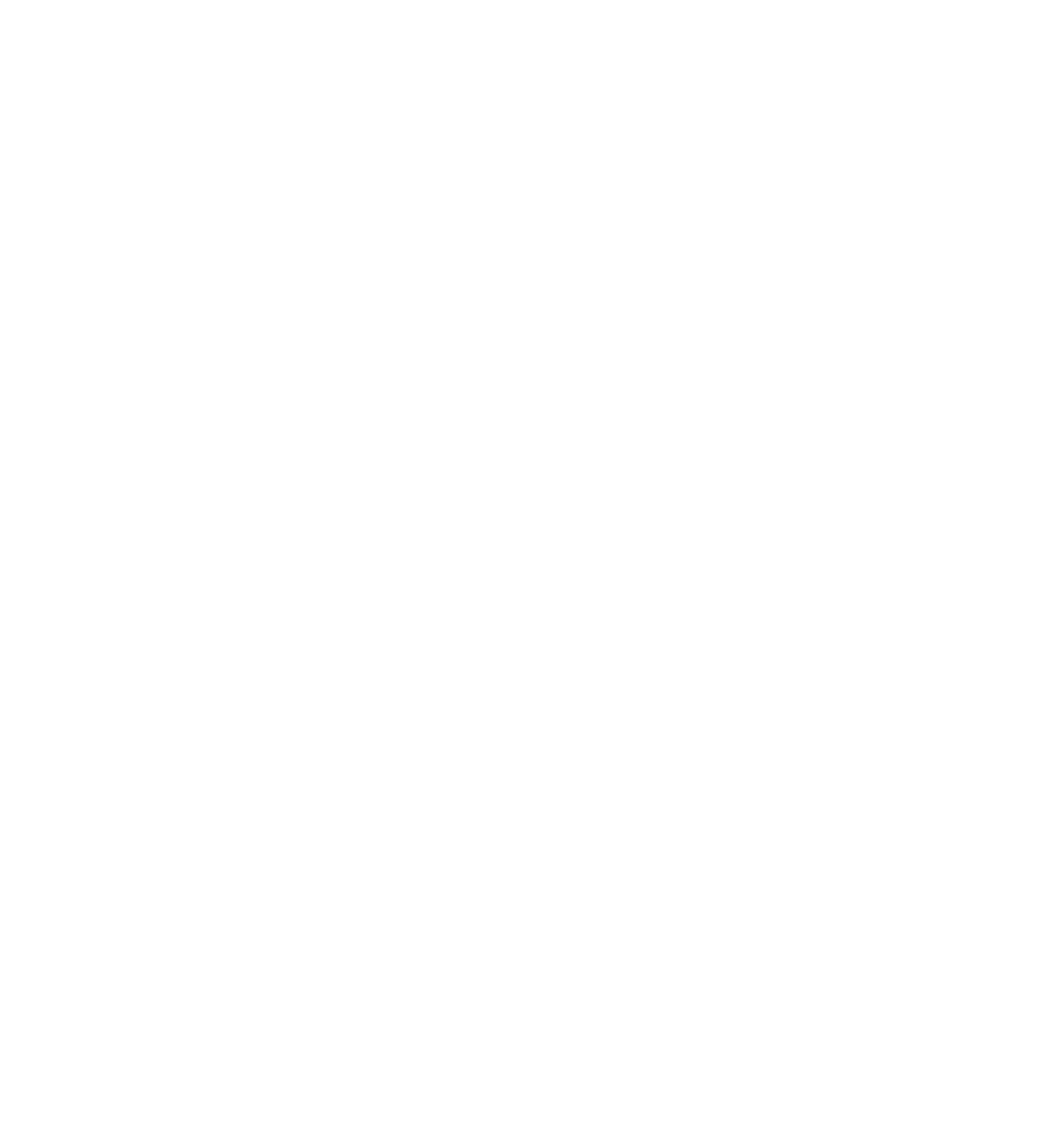 fest of trees - white.ai.png