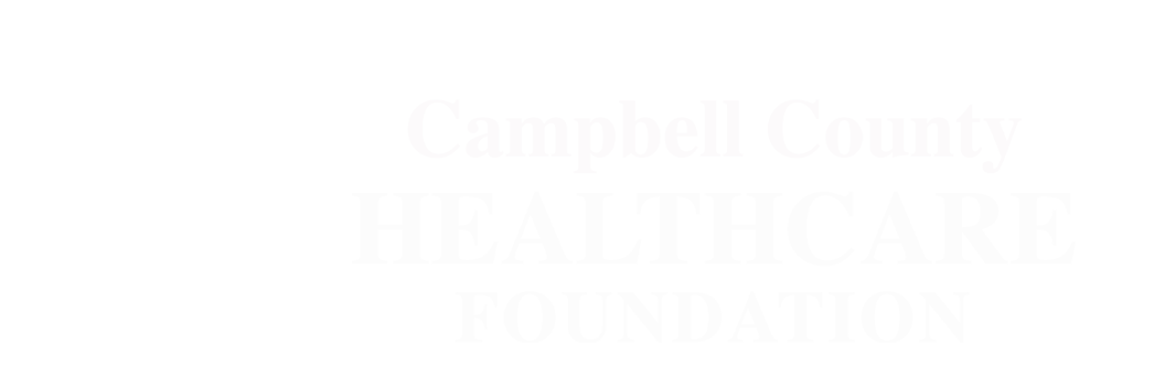 CChealthcarefoundation-white.png