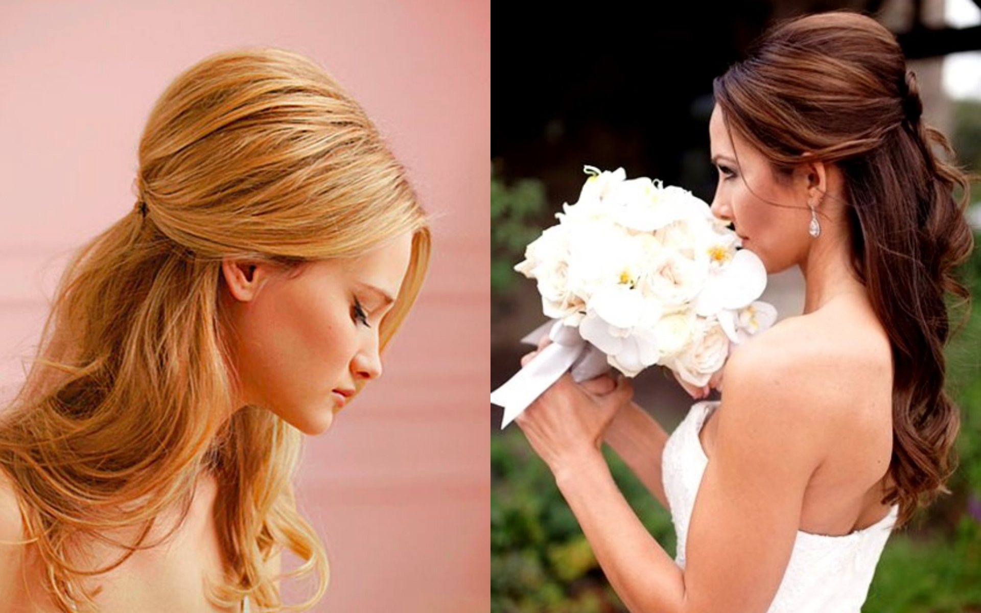 bouffant-wedding-hair.jpg