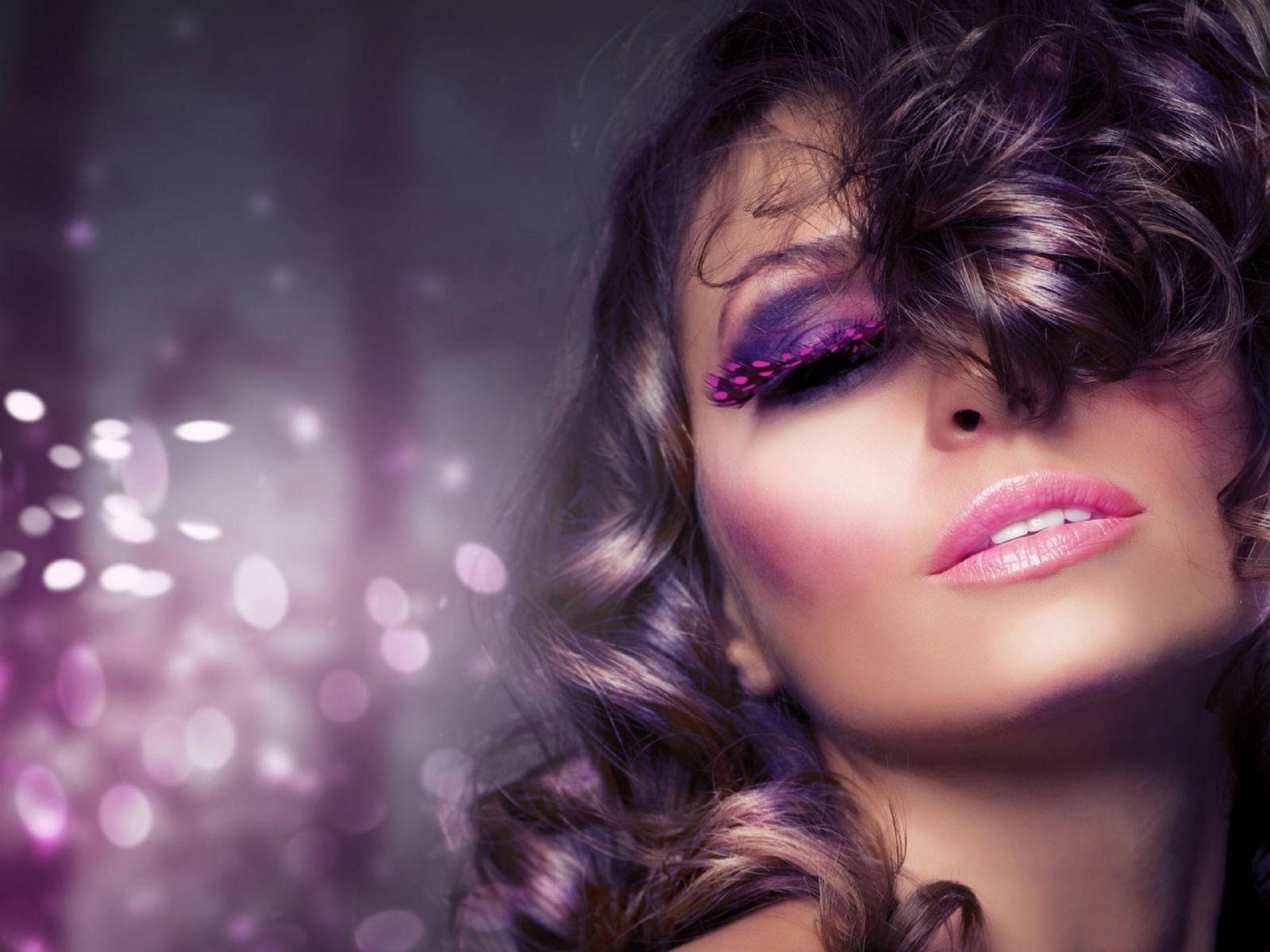 portrait-make-up_00280233.jpg