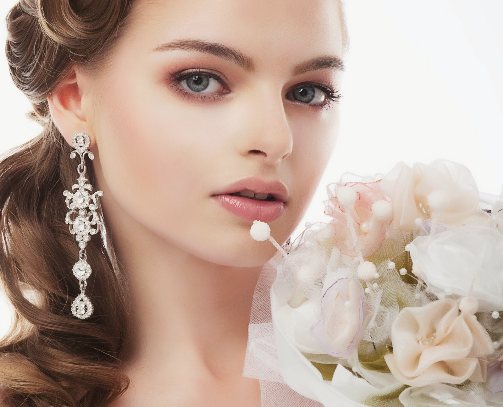 bridal-makeup-tips.jpg