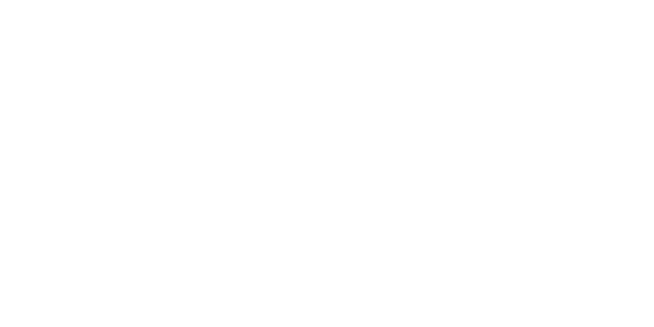 itv-w.png