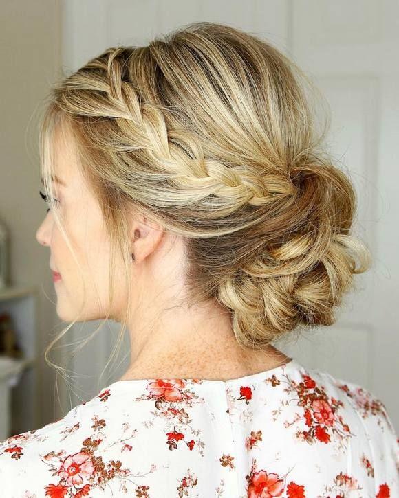 BRIDE HAIR.jpg