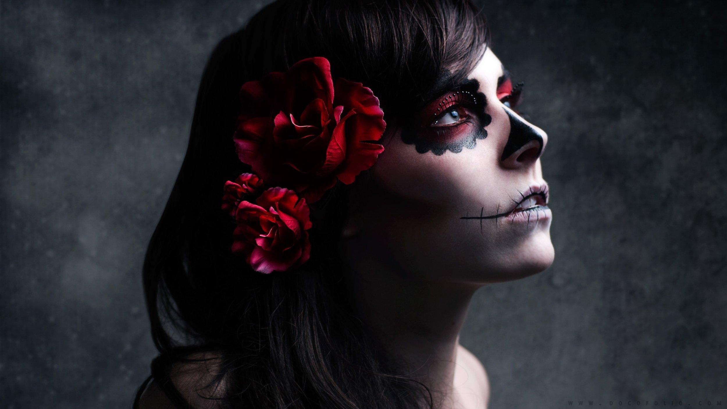 tattoos_women_makeup_faces_kelsey_harker_sugar_skulls_1920x1080_wallpaper_high-resolution-wallpaper_2560x1440_www-wallpaperhi-com.jpg