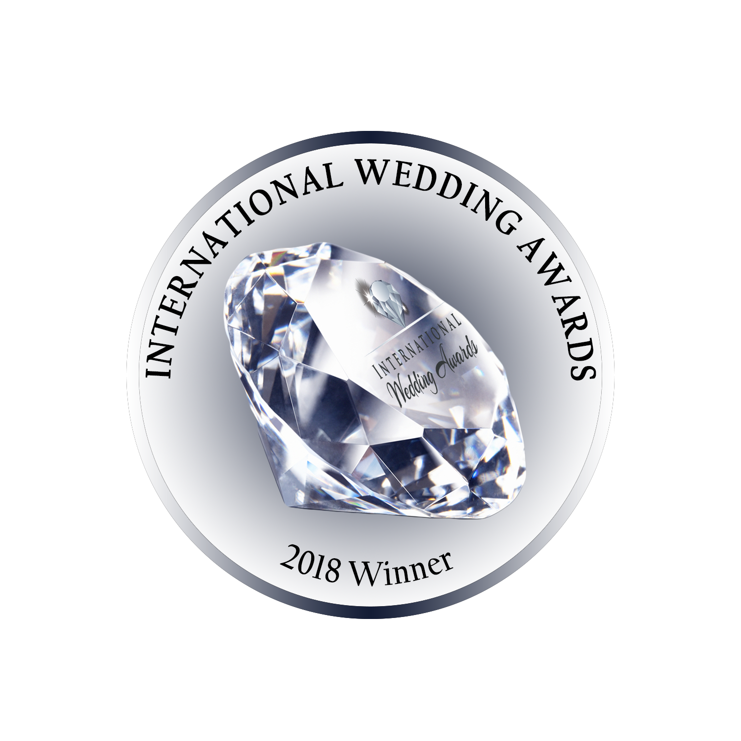internationalwedding awards.png