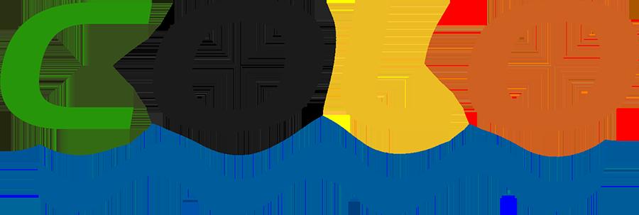 COLO Logo Bright Green 3x1.png