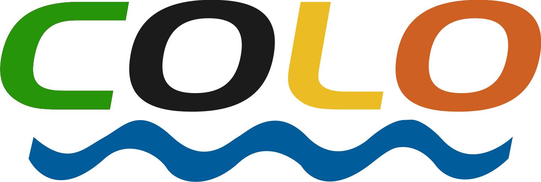 COLO Logo Bright Green.jpg