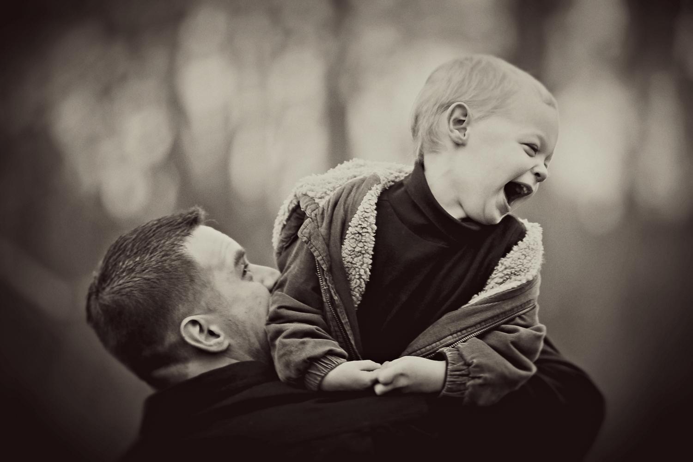 father and son champaign il